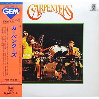 Gem Of Carpenters