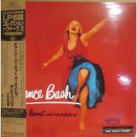 Dance Bash