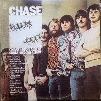 Chase / Ennea