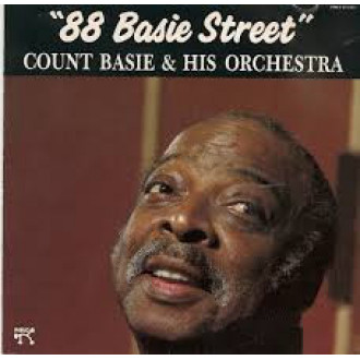 """88 Basie Street"""