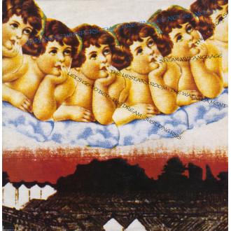 Japanese Whispers (The Cure Singles Nov 82 : Nov 83)