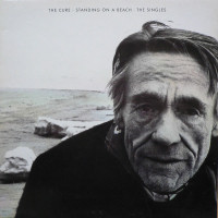 Standing On A Beach • The Singles