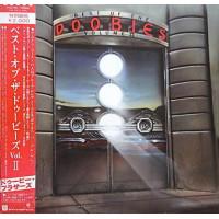 Best Of The Doobies - Volume II