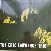 The Eric Lawrence Trio
