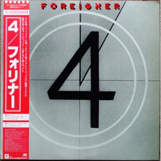 4 / Four