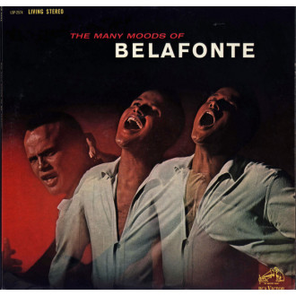 The Greatest Hits Of Harry Belafonte Best 24