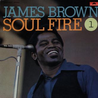 Soul Fire 1