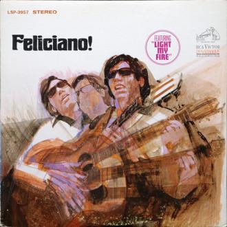 Feliciano!