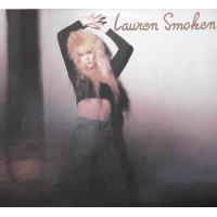 Lauren Smoken