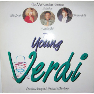 The Young Verdi