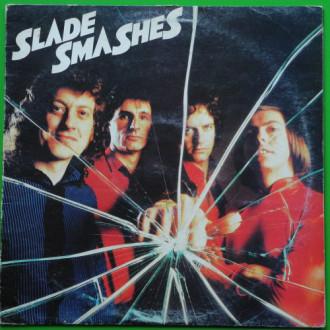 Slade Smashes