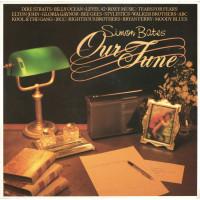 Simon Bates - Our Tune