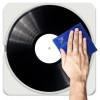 Правильная чистка виниловых пластинок и средства ухода