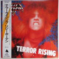 Terror Rising
