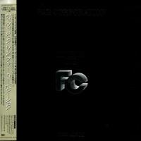 Division One - The Album