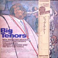 Big Tenors