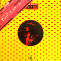 Bolan Boogie-Perfect