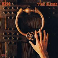 (Music From) The Elder