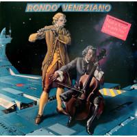 Rondo' Veneziano