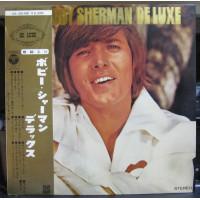 Bobby Sherman Deluxe
