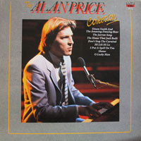 The Alan Price Collection