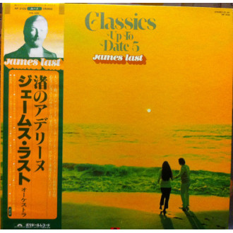 Classics Up To Date Vol. 5