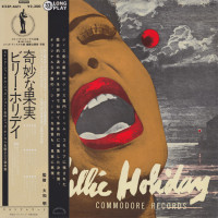 The Greatest Interpretations Of Billie Holiday - Complete Edition