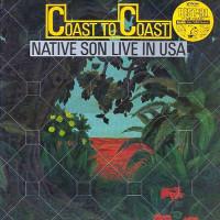Coast To Coast (Live In USA)