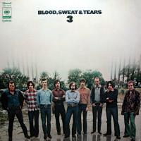 Blood, Sweat And Tears 3