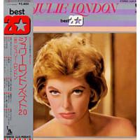 Julie London Best 20