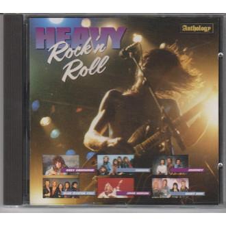 Heavy Rock 'N Roll